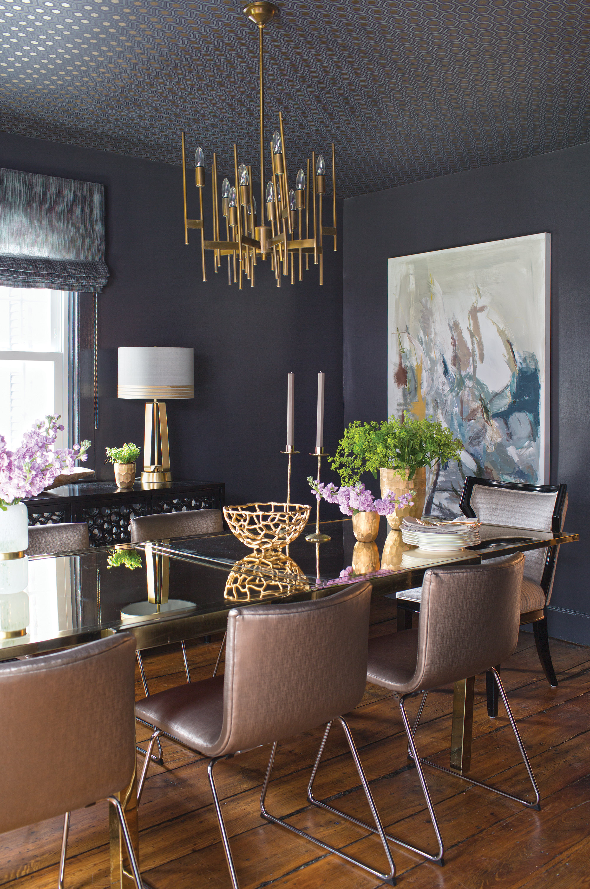 interiors is winning residential county design jill designers stamford an stm interior ct firm pimlico fairfield award